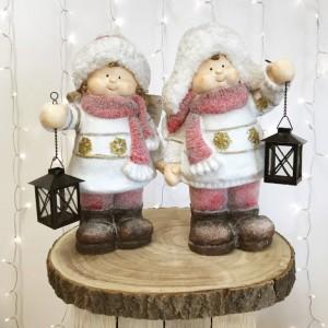 ¡La Navidad llega a Cistelleria Pou!