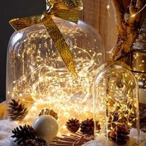 Proveedor Luces de Navidad. Guirnalda de luces para el árbol, Cortina luz LED