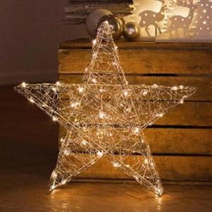 Figures Originals de Nadal al major
